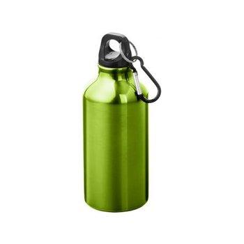 Tassen, Gläser & Flaschen