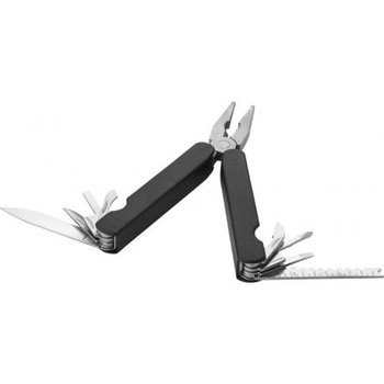 Werkzeuge & Taschenlampen